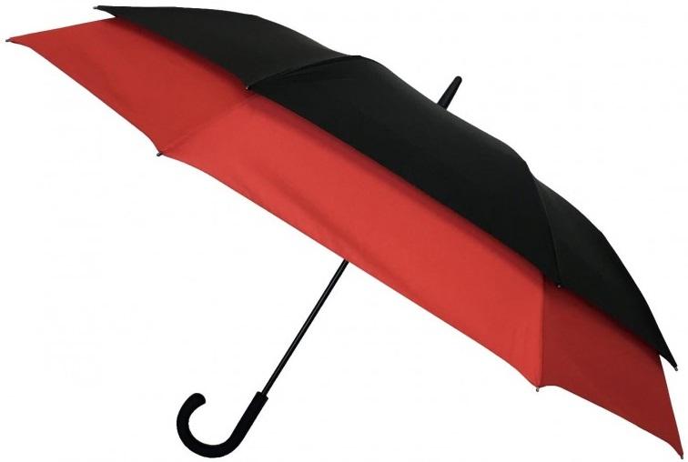 Un grand parapluie deux personnes (réf.: SA339028)