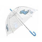 Image parapluie enfant